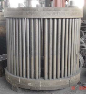 Продам графитовые теплообменники теплообменник 12х18n10t