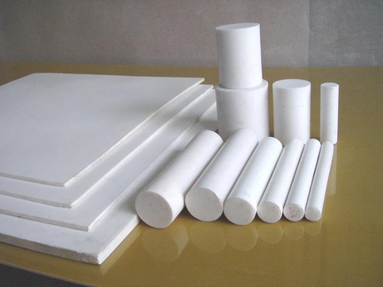 Asia Machinery Net 亞洲機械網 鐵氟龍 Ptfe 協溢絕緣塑料有限公司