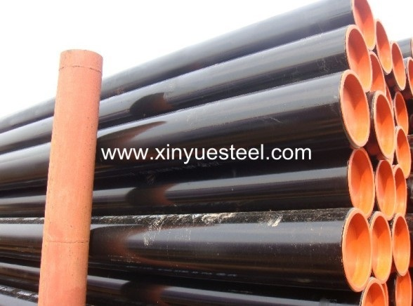 Din 2458 Pipe Standard Seamless Steel Pipe Din 2458 Buy
