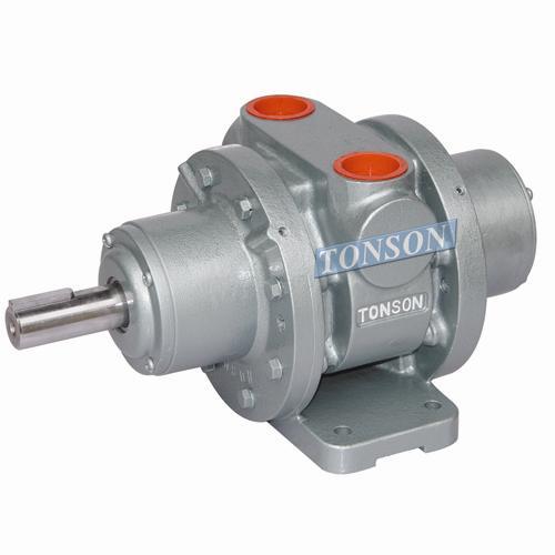 Asia vane air motor air motors tonson for What is air motor