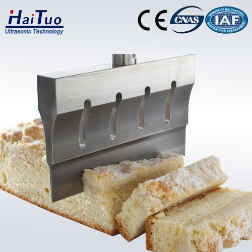cutting machine for food