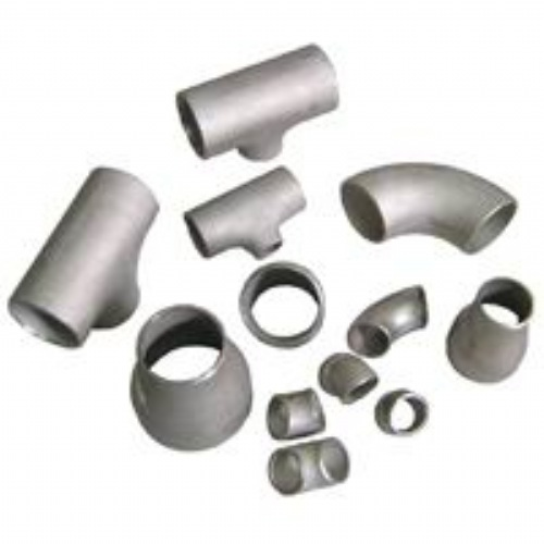 Asia machinery industrial butt fittings jui ming