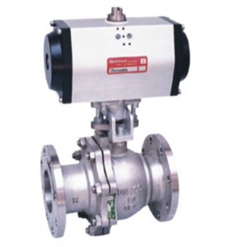 Enlarge  sc 1 st  Asia Machinery.net & Asia Machinery.net - Supply High Quality Valves Pipe Fittings ...