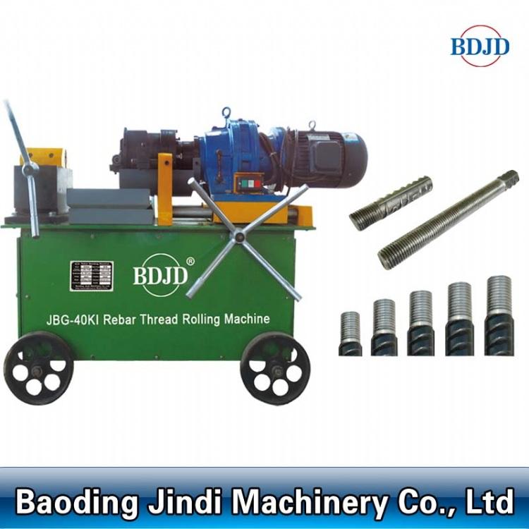 Asia Machinery net - construction hydraulic manual operation