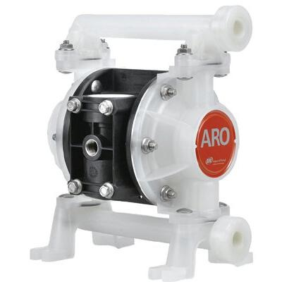 Asia machinery ingersoll rand diaphragm pump as pump coltd enlarge ccuart Images