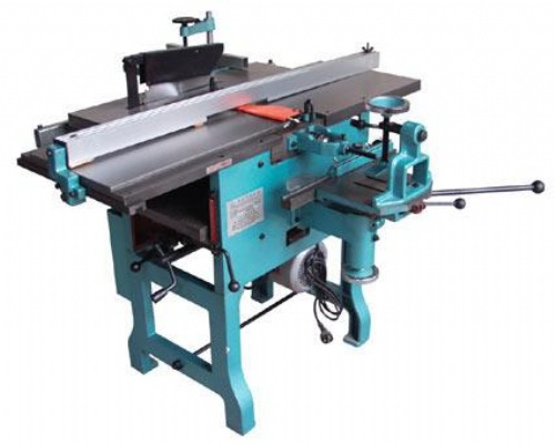 woodworking machine manufacturers india