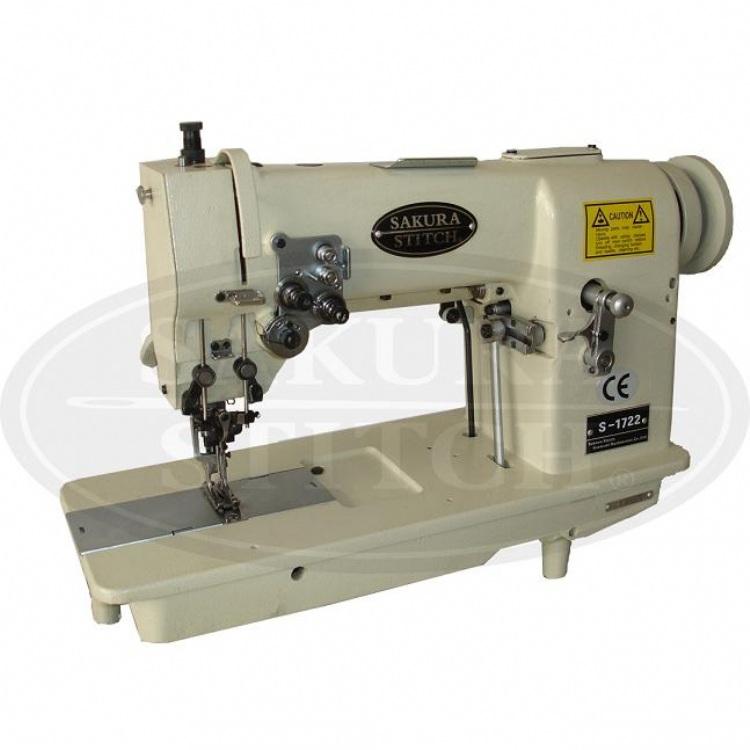 hemstitch machine for sale