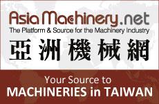 Hhv barmill - modig machine tool ab